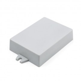 Lugged Enclosures