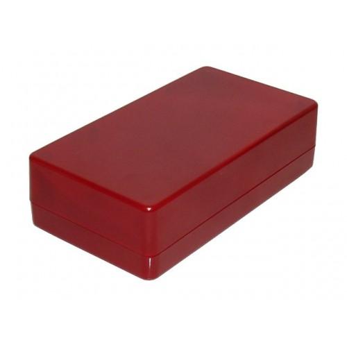 Translucent Boxes (0)