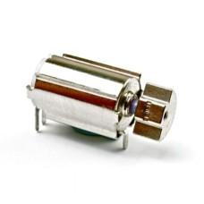 VMR01 Mini 1.3V Vibration Motor,  10.0 x 6.0MM