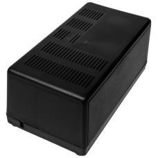 KE40-B Free-Standing Case Ventilated, 180.1 x 100.0 x 73.6MM