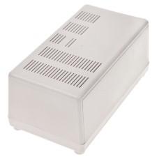 KE40-G Free-Standing Case Ventilated, 180.1 x 100.0 x 73.6MM