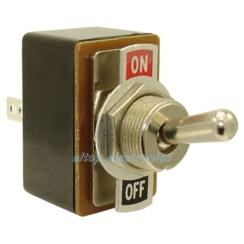 Toggle Switches (0)