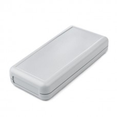 KE89-G Slim Case with Battery Compartment, 140 x 67 x 25MM