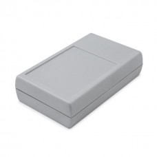 KE32-G Enclosure with Battery Compartment, 110.6 x 66.6 x 27.0MM
