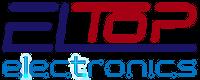 Eltop Electronics